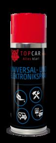 Universal- und Elektronikspray
