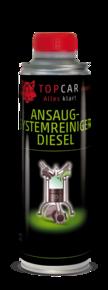 Ansaugsystemreiniger Diesel